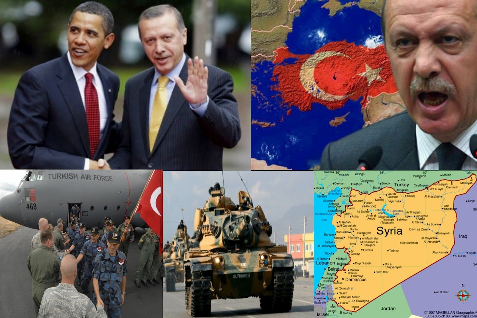 will-nato-and-turkey-become-involved-in-war-on-syria