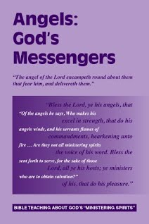 angels_gods_messengers