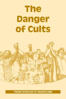 danger_of_cults