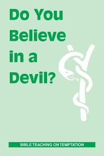 do_you_believe_devil
