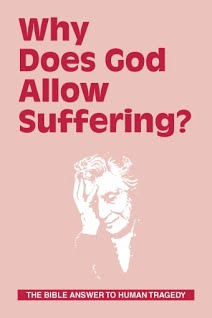 why_allow_suffering