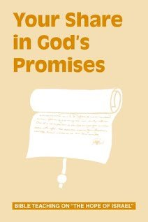 your_share_promises