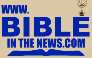 Prophecy News Update: Cracks appearing in NATO!  Is it to be dissolved? -Something needs to change. Video Post Bible in the News