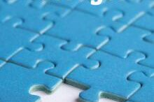 'Puzzling Passages' By John M. Hellawell - A new Publication by the Christadelphian Office