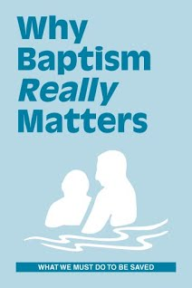 why_baptism_matters