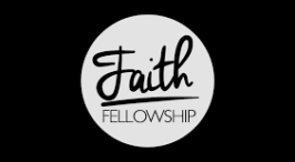 Can we fellowship with other christian churches?