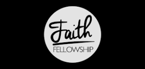 BASIC BIBLE PRINCIPLES: FELLOWSHIP