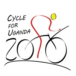 Cycle for Uganda event -Saturday 25th June 2016