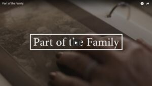 The Mitzvah - 'Part of the Family' Christadelphians and the Kindertransport