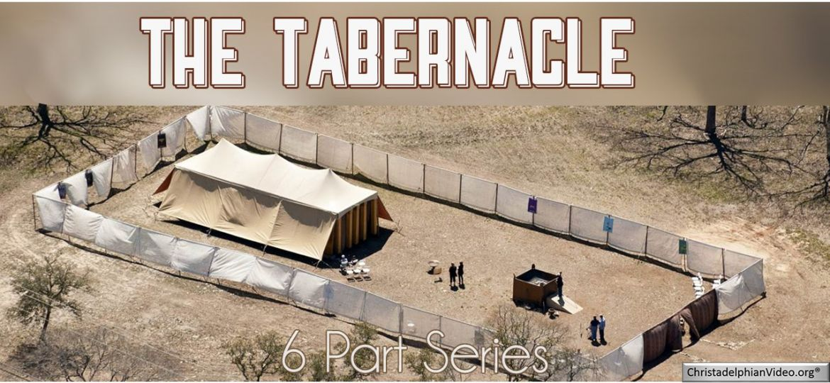 the-tabernacle-main