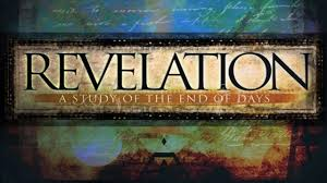 Revelation Class Seminar Series- Video post