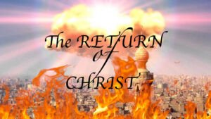 Christ Will Return - Christadelphian TV