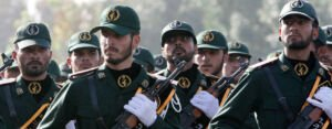 "Iran-backed Hezbollah has vowed to ""surprise Israel"" - Signs of the Times Update"