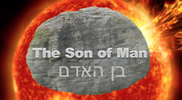 The Ministry of the Son of Man 6 Videos