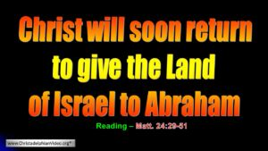 1968, Iran, Saudi Arabia, Yemen, Sunni / Shiite Conflict and Bible end time Prophecies