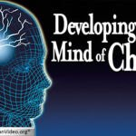 """Developing the mind of Christ"" – 3 videos"
