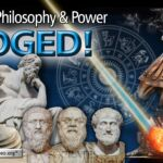 Human Philosophy & power – Judged!