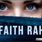 By Faith Rahab…