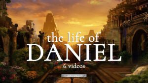 The Life of Daniel: 6 Videos