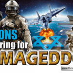 Armageddon Explained – 4 Entry level Videos