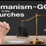 Humanism vs God Study 2 – Videos