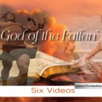 The God of the Fallen – 6 Videos