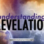 Understanding Revelation: Study – 4 videos (ongoing…)