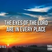 End Time Prophecy looking forward to 2019 Bible Study