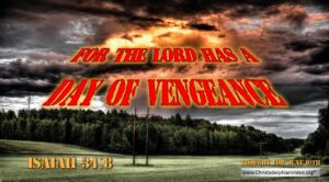 Compilation of Thought for the Day Bible Verses - June 2020