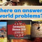 Is there an answer to world problems?