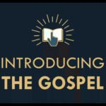 The Gospel Online: Webinar Class #1 'Introducing the Gospel'